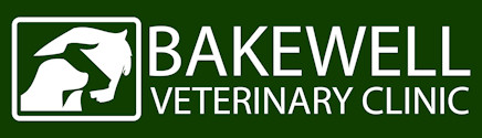 Bakewell Veterinary Clinic